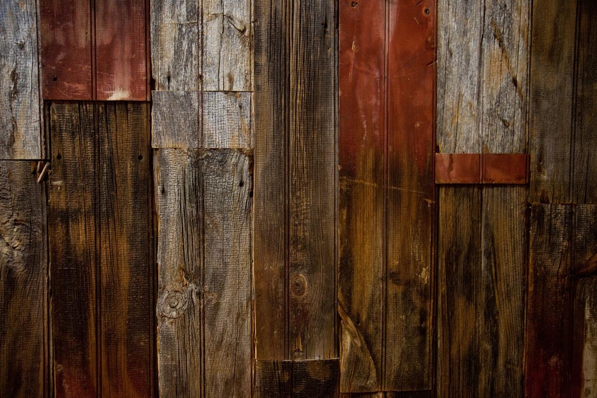 - Barn Siding Colored - Origins Wine Bar & Wood Fired Pizza