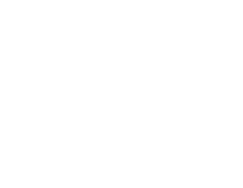 Origins Wine Bar & Wood Fired Pizza